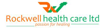 Rockwell healthcare